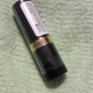 Revlon Super Lustrous Crème Lipstick